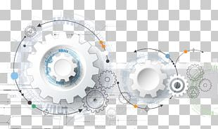 Technology Euclidean Engineering Gear PNG