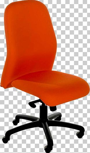 Office & Desk Chairs Furniture Swivel Chair Seat PNG