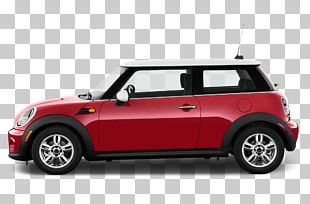 2012 MINI Cooper Car 2015 MINI Cooper Roadster 2014 MINI Cooper PNG