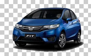 2017 Honda Fit Car 2018 Honda Fit 2015 Honda Fit PNG