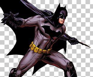 Batman Batgirl The New 52 Comics 0 PNG