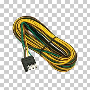 Cable Harness Electrical Connector Electrical Wires & Cable Wiring Diagram PNG