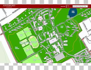 York University Keele Campus Map on union university campus, university of limerick campus, hastings university campus, swansea university campus, glasgow university campus, leeds university campus, cardiff university campus, bradford university campus, durham university campus, hamilton university campus, lancaster university campus, university of london campus, university of derby campus, lawrence university campus, la trobe university campus, cambridge university campus, oxford university campus, college university campus, wellesley university campus, kettering university campus,