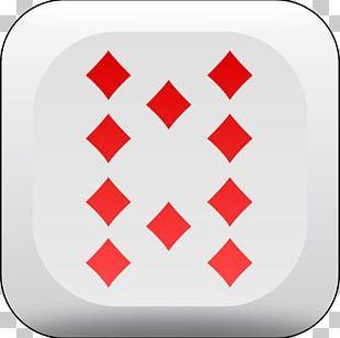 Joker Blackjack Playing Card Suit PNG