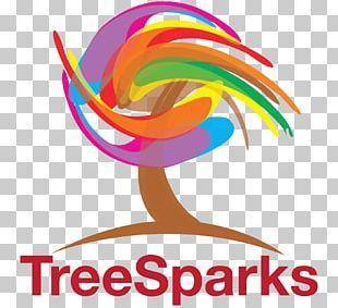 Travis Perkins Plc United Kingdom Logo Company Brand PNG