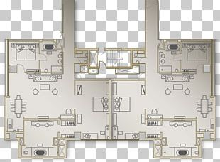 Electrical Network Floor Plan Electronic Component Electronics PNG