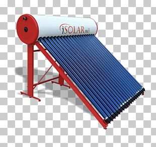 Solar Energy Solar Water Heating Solar Power Tankless Water Heating PNG