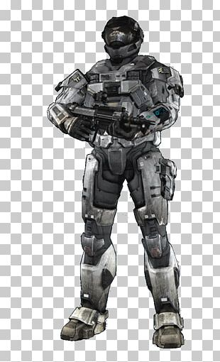 Halo: Spartan Assault Halo 5: Guardians Halo: Reach Armour Halo 3: ODST PNG