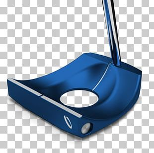 Putter Golf Clubs The Crowns エーハイム バイオメック PNG