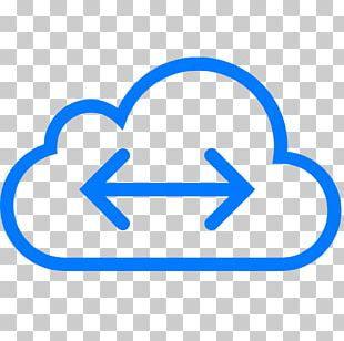 Cloud Computing Computer Icons Cloud Storage Call Centre Computer Network PNG