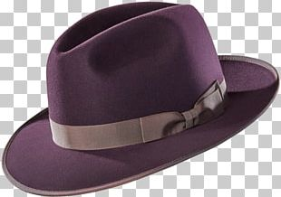 Fedora The Manhattan At Times Square Hotel Business Casual PNG