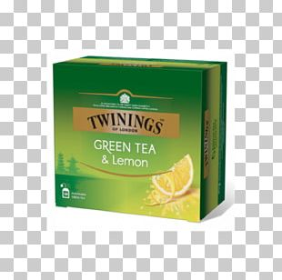 Green Tea Earl Grey Tea English Breakfast Tea White Tea PNG