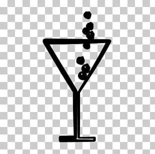 Champagne Glass Wine Glass Grower Champagne PNG