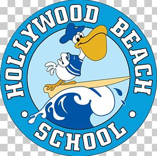 Oxnard Hollywood Beach Elementary School Port Of Long Beach Port Hueneme PNG