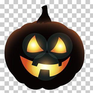 Pxe9-Do-Rio Restaurante & Cafxe9 Jack-o-lantern Halloween Slot Machine Pumpkin PNG