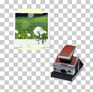 Apple Icon Format Camera Icon PNG