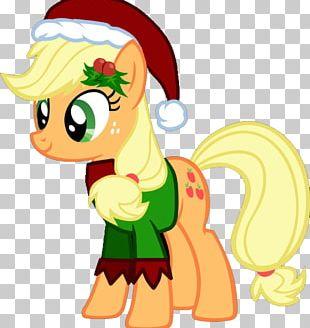 Applejack Pony Pinkie Pie Rarity Twilight Sparkle PNG