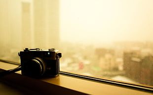 Camera Lens Desktop Photography Display Resolution PNG