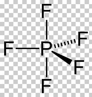 Lewis Structure Phosphorus Pentafluoride Lewis Acids And Bases Sulfur Hexafluoride VSEPR Theory PNG