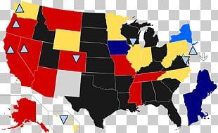 United States Of America U.S. State Liberalism United States Congress PNG