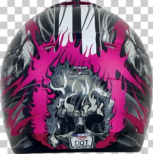 Bicycle Helmets Motorcycle Helmets Ski & Snowboard Helmets Pink M Cycling PNG
