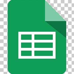 Google Docs Spreadsheet Computer Icons G Suite PNG