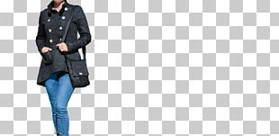 Jeans Coat Outerwear Fashion Jacket PNG