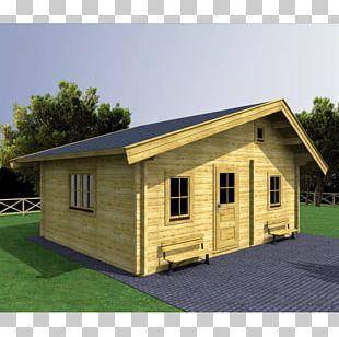 Log Cabin House Plan Storey Cottage Floor Plan PNG