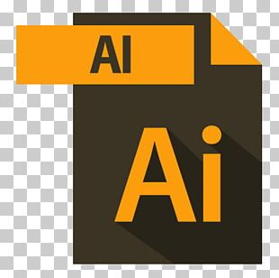 Adobe Illustrator Artwork File Format Graphics Computer Icons PNG