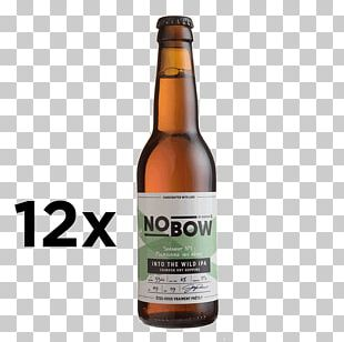Ale Beer Bottle Lager Brewery PNG