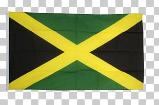 Flag Of Jamaica Flag Of The United States National Flag PNG