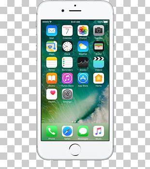 IPhone 7 Plus IPhone 8 Plus IPhone X Apple PNG