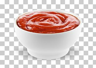Ketchup Pizza Delivery Tomato Sauce PNG