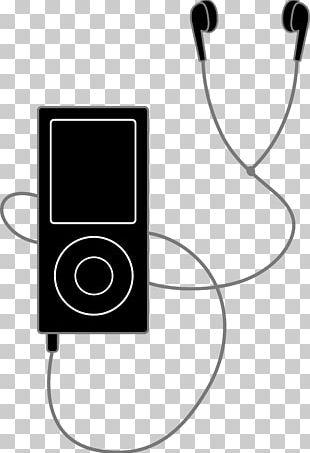 Audiobook MP3 Player Digital Rights Management PNG, Clipart, Audible