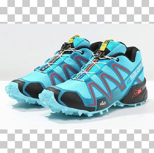 Sneakers Shoe Salomon Group Trail Running Skechers PNG
