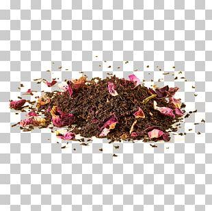Earl Grey Tea Nilgiri Tea Green Tea Coffee PNG