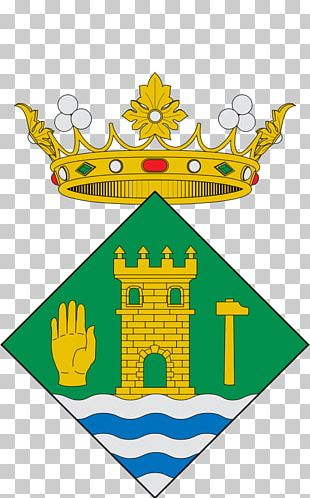 Escut D'Aitona Coat Of Arms Gironella Catalan Wikipedia PNG