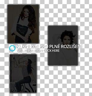 Frames Brand Font PNG