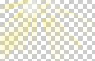 Symmetry Square Angle Point Pattern PNG