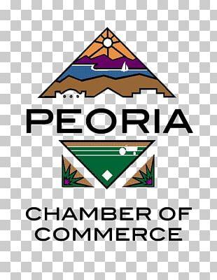 Glendale Arizona Training & Evaluation Chamber Of Commerce Phoenix Surprise PNG