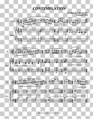Sheet Music Cello Violin Quartet PNG, Clipart, Angle, Area