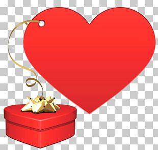 Valentine's Day Poemas De Amor Gift Love PNG