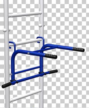 Wall Bars Horizontal Bar Gymnastics Rings Sport PNG