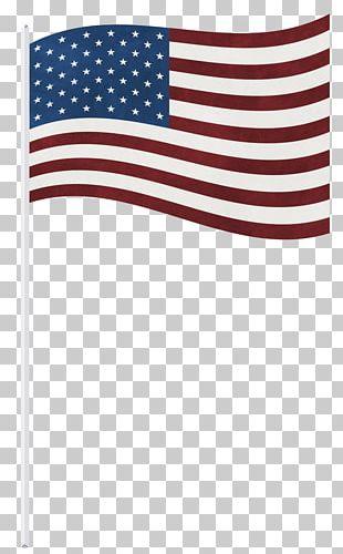 Flag Of The United States Regional Indicator Symbol Flag Protocol PNG