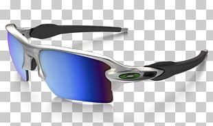 Oakley Flak Jacket XLJ Oakley Flak 2.0 XL Sunglasses Oakley Half Jacket 2.0 XL PNG
