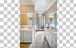 Window House Interior Design Services Property Real Estate PNG