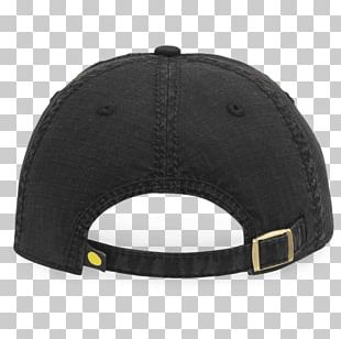 Baseball Cap Amazon.com Hat Fullcap PNG