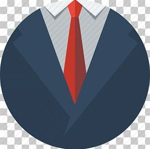 Computer Icons Necktie Suit PNG