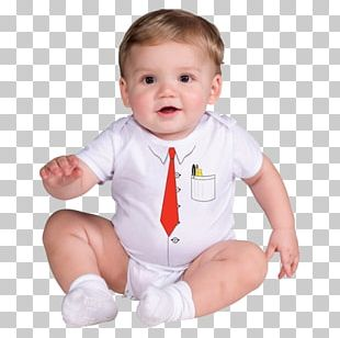 Diaper Infant Halloween Costume Baby & Toddler One-Pieces PNG