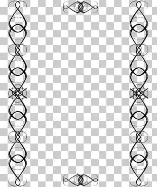 Line Art Body Jewellery Angle Font PNG